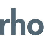 Rho Ventures logo