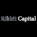 Ribbit Capital V logo