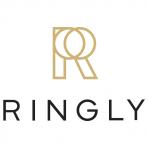 Ringly logo