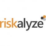 Riskalyze Inc logo