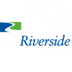 Riverside Strategic Capital Fund logo