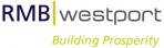 RMB Westport logo
