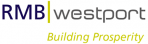 RMB Westport Real Estate Development Fund II logo
