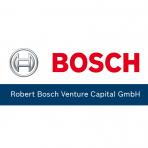 Robert Bosch Venture Capital GmbH logo