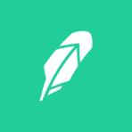Robinhood Financial LLC logo