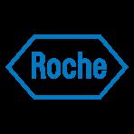 F Hoffmann-La Roche Ltd logo