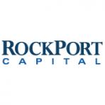 Rockport Capital Partners logo