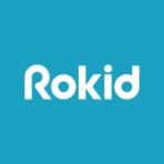 Rokid Corp Ltd logo