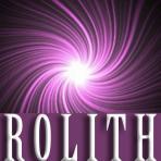 Rolith Inc logo