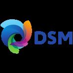 DSM Venturing logo