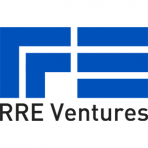 RRE Ventures LLC logo