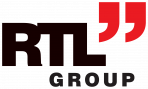 RTL Group logo