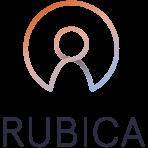 Rubica Inc logo