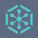 RuffChain logo