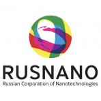RUSNANO OJSC logo