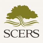 Sacramento County Employees' Retirement System logo
