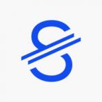 Saga Foundation logo