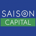 Saison Capital logo