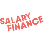 Salary Finance Ltd logo