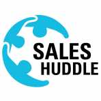 Sales Huddle Group Inc logo