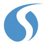 Salesloft Inc logo