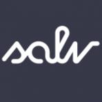 Salv logo