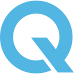 Samsung Next Q Fund logo