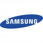 Samsung Ventures America logo