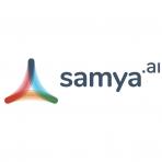 Samya.AI logo