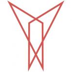 Sandalphon Capital logo