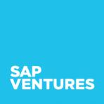 SAP Ventures logo