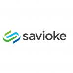 Savioke logo