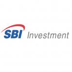SBI Investment Co Ltd logo