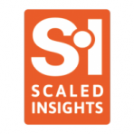 Scaled Insights logo