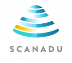 Scanadu logo