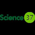 Science 37 Inc logo
