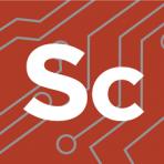 Science Center Ventures logo