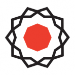 Science Ventures Fund II LP logo