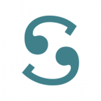 Scribd Inc logo