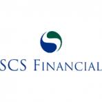 SCS Private Equity V LLC logo