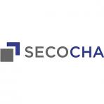 Secocha Ventures logo