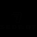 Segway Inc logo