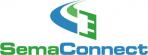 SemaConnect Inc logo