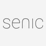 Senic GmbH logo