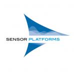 Sensor Platforms Inc logo