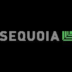 Sequoia Capital III logo