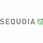 Sequoia Capital USGF Principals Fund V LP logo
