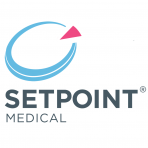 Setpoint Medical Corp logo