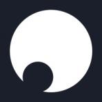 Shadow logo