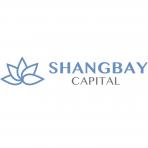 Shangbay Capital LLC logo